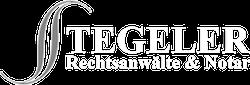 Rechtsanwälte und Notar Tegeler und Tegeler-Baalmann
